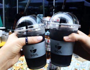 Mesin Cup Sealer - Penutup Kemasan Gelas Terbaru 2017 | Rumah Mesin 12
