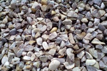 Mesin Pemecah Batu 3