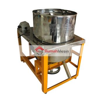 Mesin Spinner Minyak Dan Air Terbaru 2017 1
