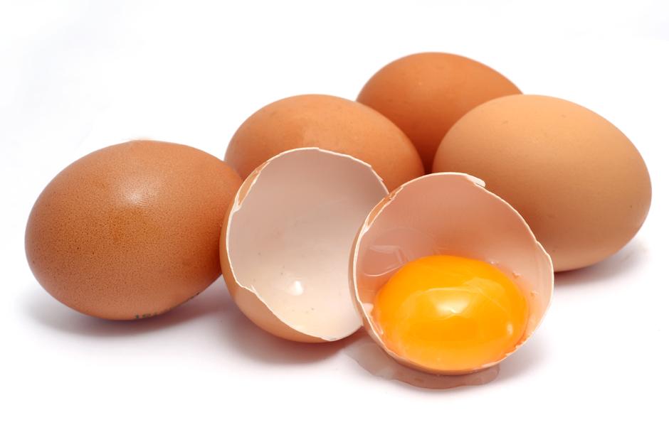 Ingin Telur Anda Berkualitas? Kenali 5 Faktor Mempengaruhi Kualitas Telur