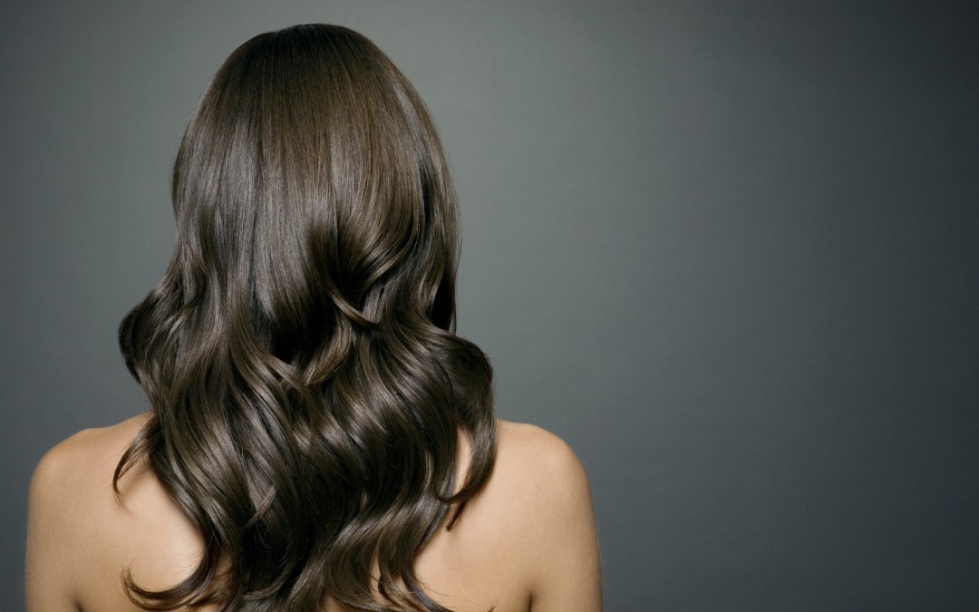 30 Manfaat Santan Kelapa Bagi Kesehatan dan Kecantikan Yang Wajib Anda Ketahui 8
