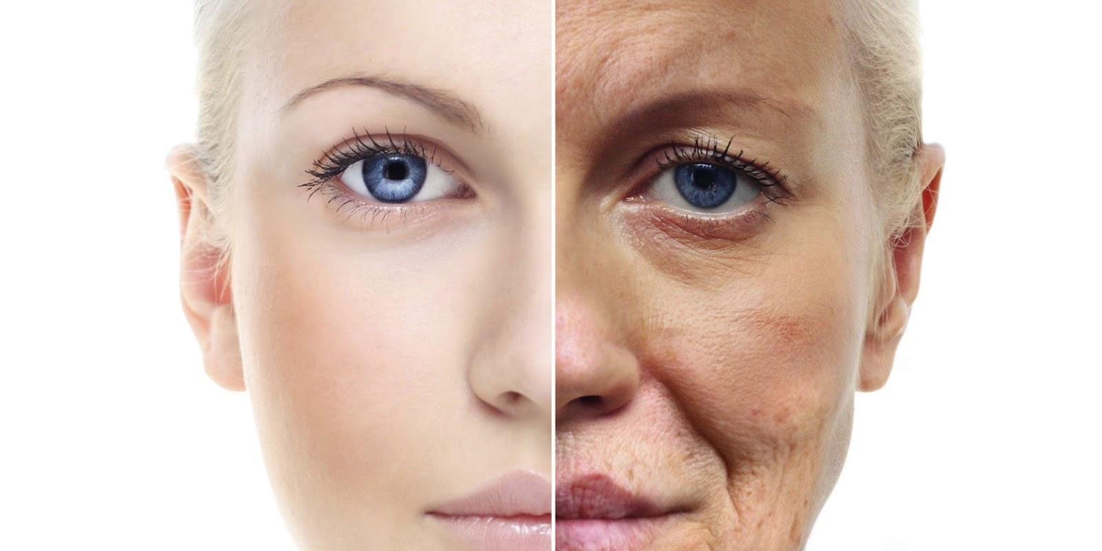 30 Manfaat Santan Kelapa Bagi Kesehatan dan Kecantikan Yang Wajib Anda Ketahui 12