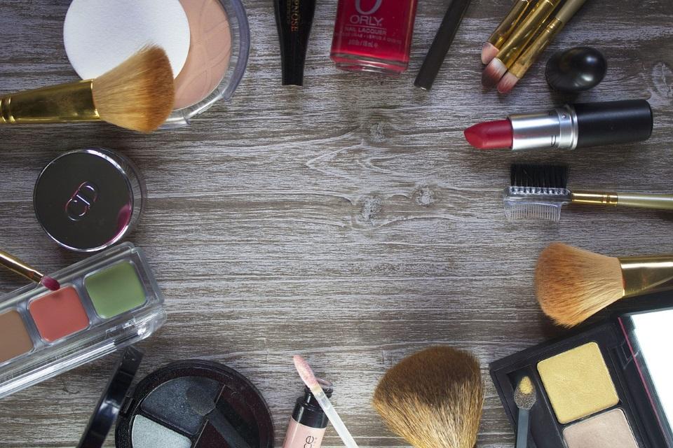 30 Manfaat Santan Kelapa Bagi Kesehatan dan Kecantikan Yang Wajib Anda Ketahui 3