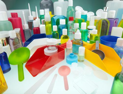 Inspiratif..! Ini 20 Kerajinan Dari Botol Plastik Yang Menggugah