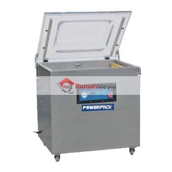 Vacuum Sealer DZ - 8060 B