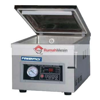 Vacuum Sealer DZ - 260 / PD