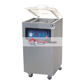 Vacuum Sealer DZ - 400 N / B