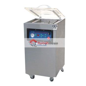 Vacuum Sealer DZ - 500 N