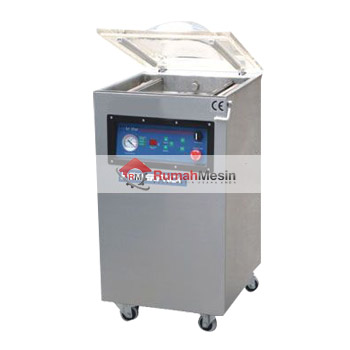 Vacuum Sealer DZ - 600 B