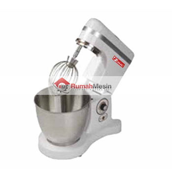 Mixer Roti dmx-b7