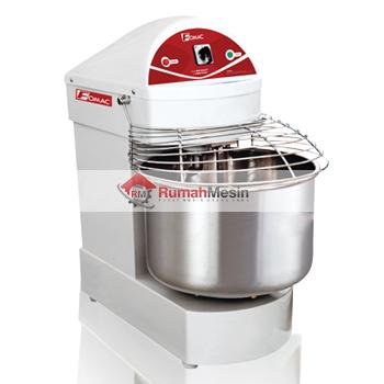 Mixer Roti 16