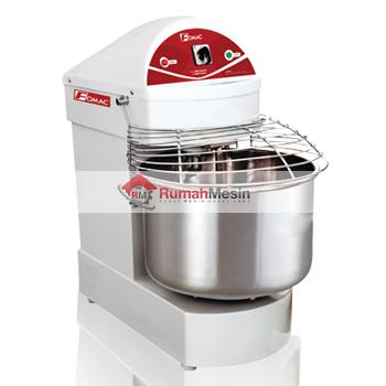 Mixer Roti 17