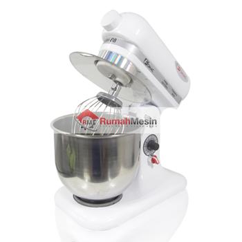 Mixer Roti dmx-b8