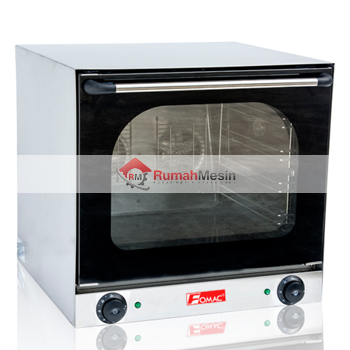 Oven Gas MT – 90