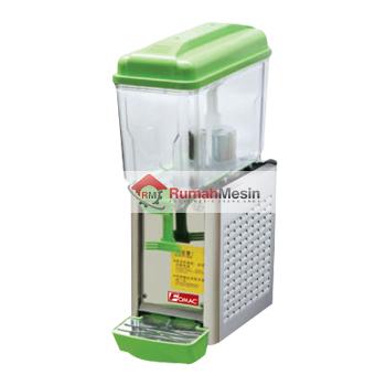Juice Dispenser - Dispenser Jus Terbaru 2017