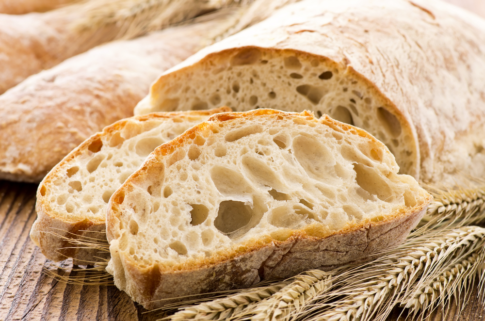 Macam-macam Roti: 25 Jenis Roti Terkenal Yang Ada di ...