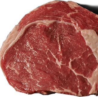 Mesin Pemotong Daging - Alat Pemotong Daging Terbaru 2017 | Rumah Mesin 9