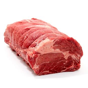 Mesin Pemotong Daging - Alat Pemotong Daging Terbaru 2017 | Rumah Mesin 11
