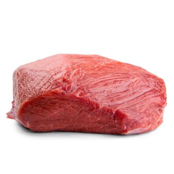 Mesin Pemotong Daging - Alat Pemotong Daging Terbaru 2017 | Rumah Mesin 5
