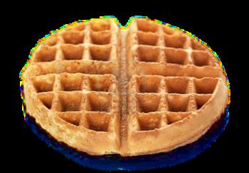 Mesin Waffle - Cetakan Waffle Otomatis Terbaru 2017 | Rumah Mesin 4