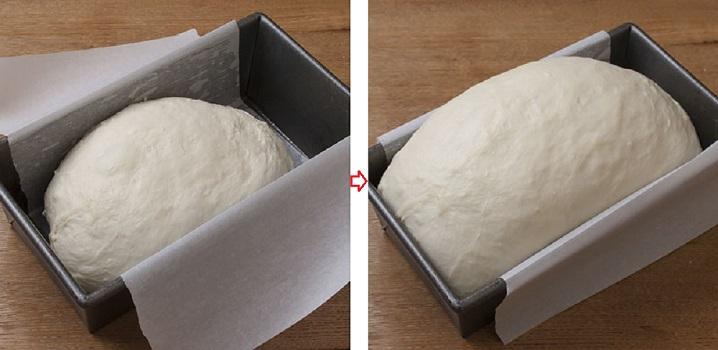 Proofer Roti - Mesin Pengembang Adonan Roti Terbaru 2017 | Rumah Mesin 4