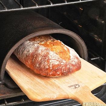 Proofer Roti - Mesin Pengembang Adonan Roti Terbaru 2017 | Rumah Mesin 5