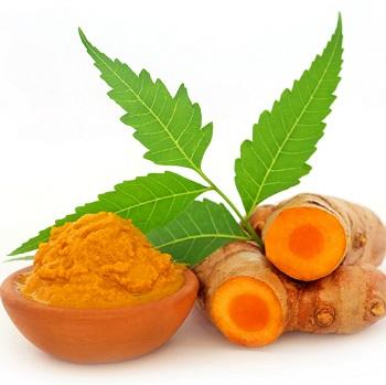 Mesin Pengiris Obat Herbal