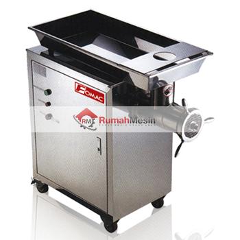 Mesin Gilingan Daging MGD - 52 A
