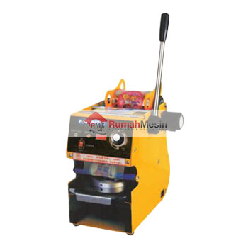 Mesin Cup Sealer PP - B 636
