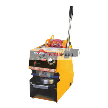 Mesin Cup Sealer PP - D 363