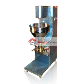 Mesin Pencetak Bakso MBM-R280