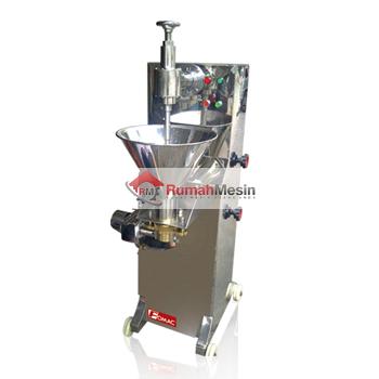 Mesin Pencetak Bakso MBM-S300