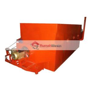 Mesin Pengolah Kakao Lengkap 4 - mesin pengolahan jahe - mesin jahe instan