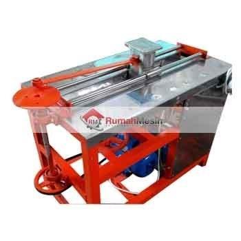 mesin keripik tempe