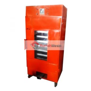 oven - mesin pengolahan jahe - mesin jahe instan