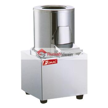 Food Processor FCT - 260