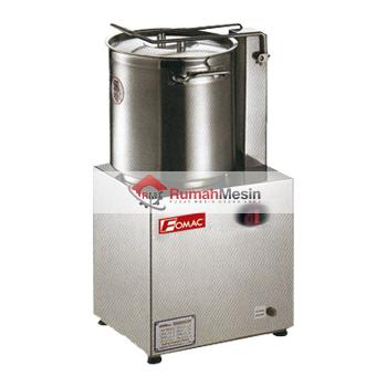 Food Processor FCT - QS3A