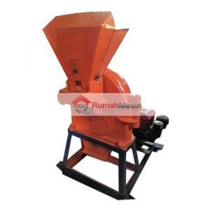 Mesin Pengolahan Singkong Tepung Mokaf - mesin pembuat tepung tapioka