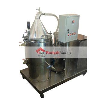 evaporator vacuum rumahmesin