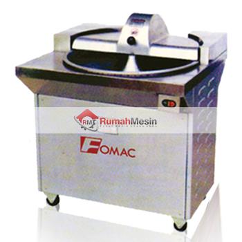 Mesin Pembuat Bakso MMX – QS 620 A