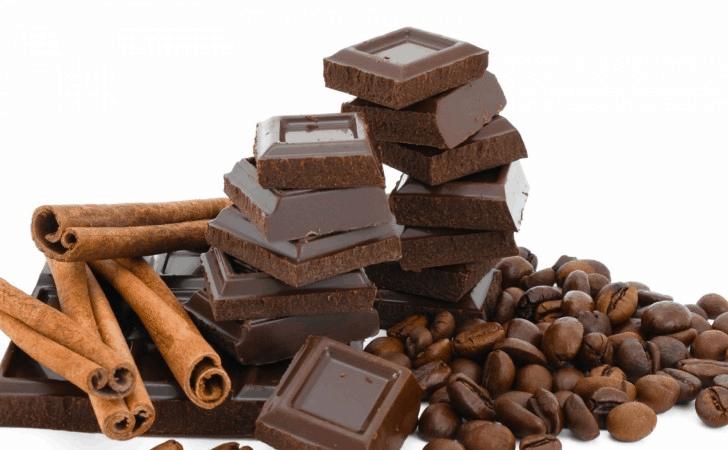 Cara Membuat Cokelat dari Cokelat Batangan dan Bubuk Cokelat