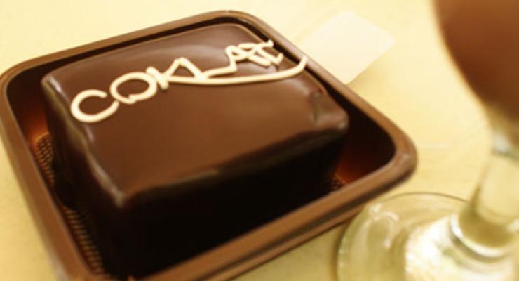 Strategi Dan Cara Memulai Bisnis Cokelat Agar Sukses