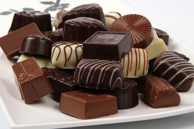 Teknik Panen Buah Kakao Yang Sudah Matang