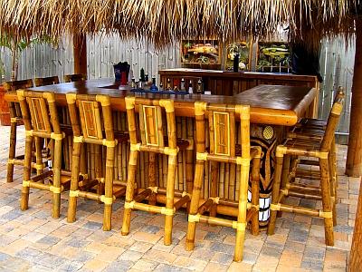 5 Kerajinan Dari Bambu Bernilai Jual Tinggi, Cocok Sebagai Ladang Bisnis