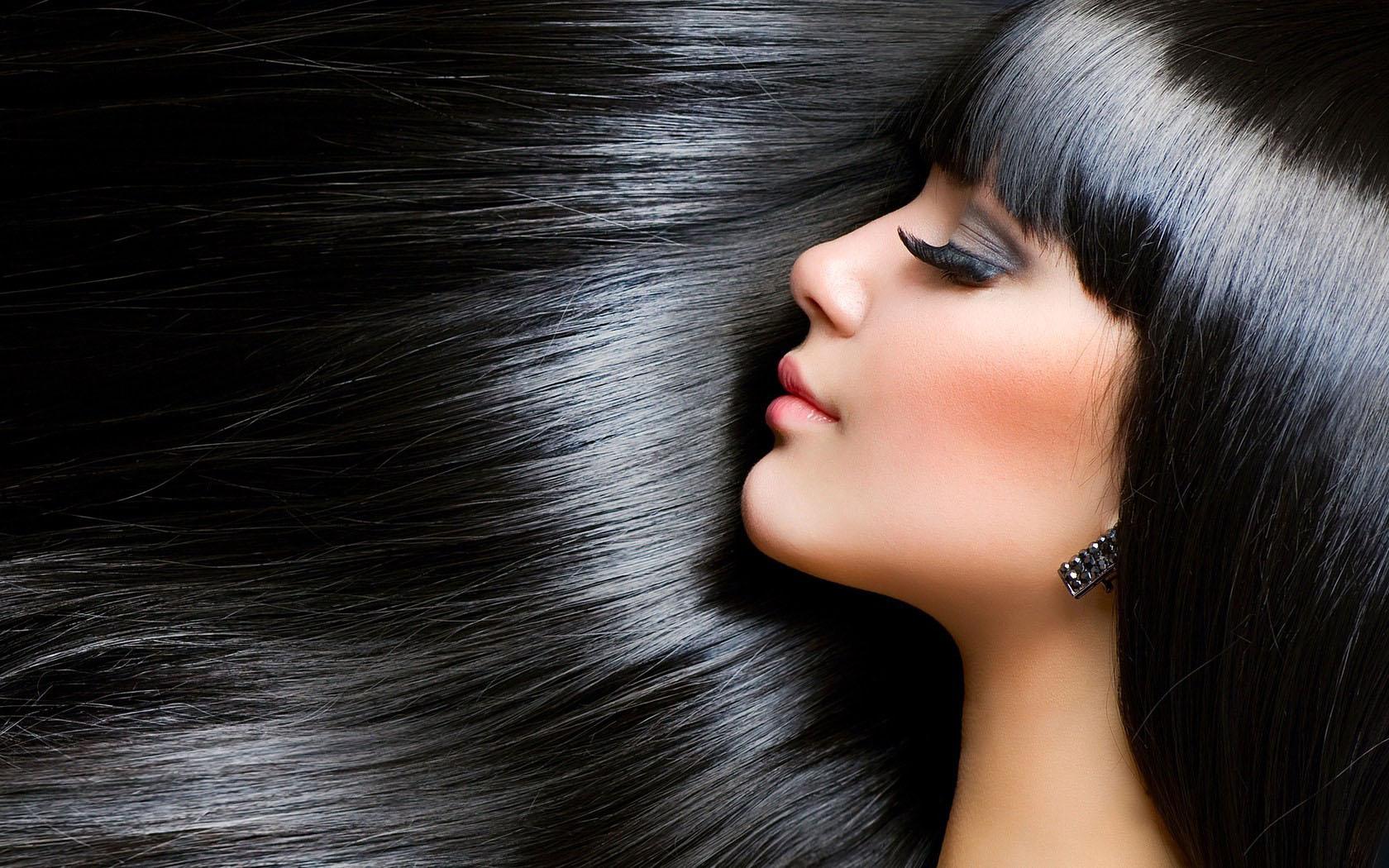 30 Manfaat Santan Kelapa Bagi Kesehatan dan Kecantikan Yang Wajib Anda Ketahui 10