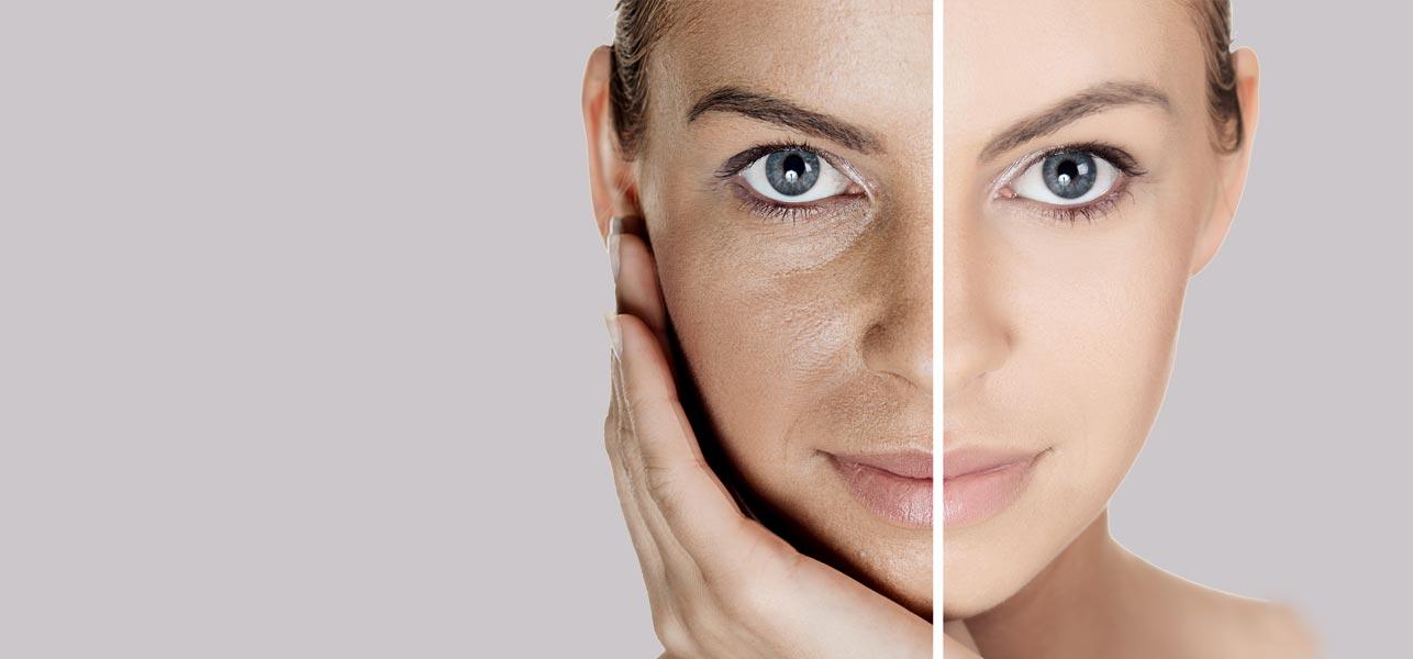 30 Manfaat Santan Kelapa untuk Kesehatan dan Kecantikan Yang Wajib Anda Ketahui