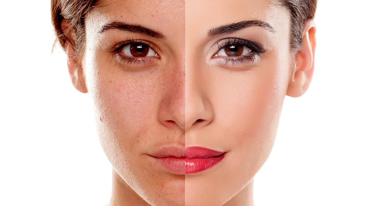 30 Manfaat Santan Kelapa Bagi Kesehatan dan Kecantikan Yang Wajib Anda Ketahui 2