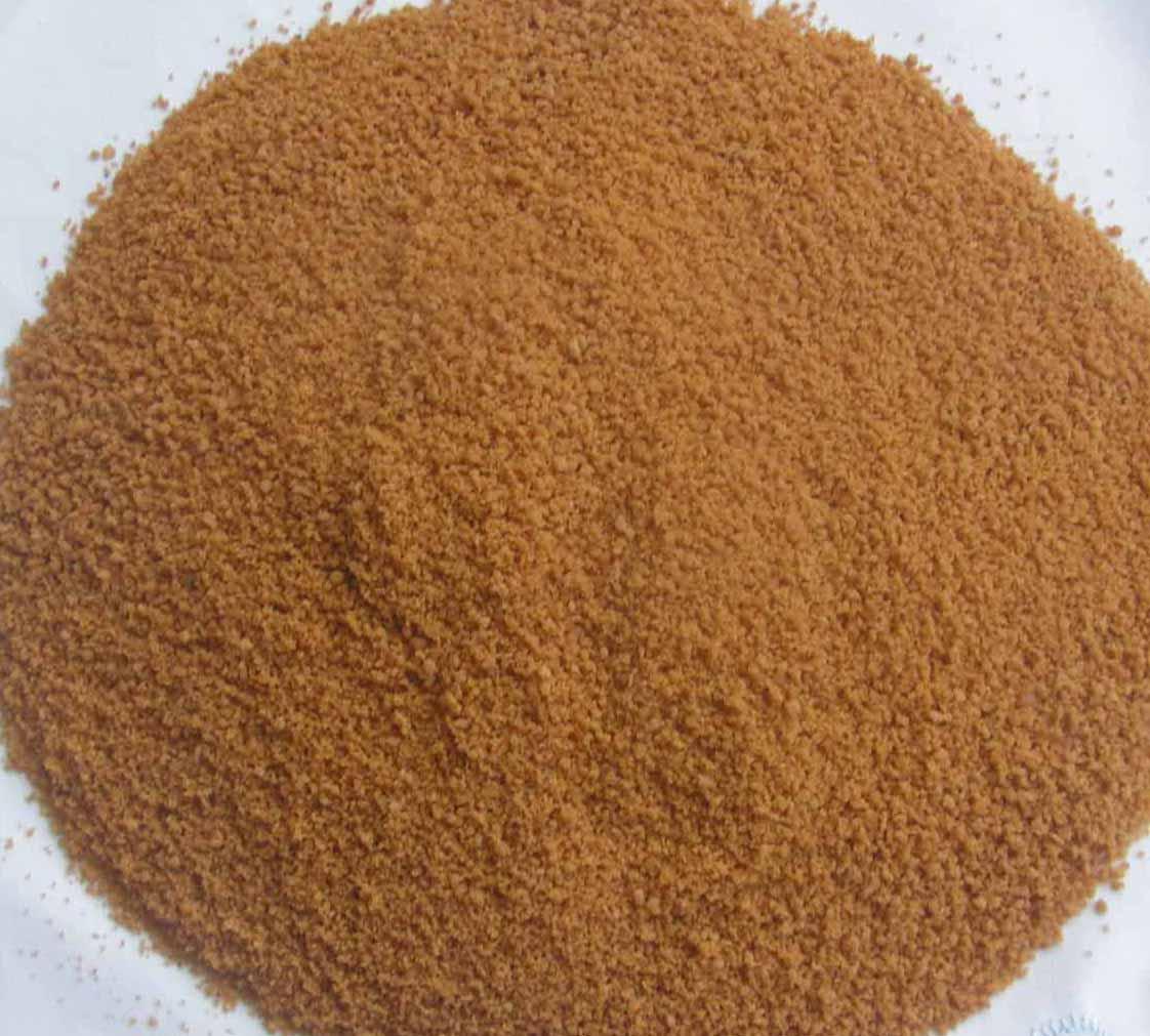 gula semut