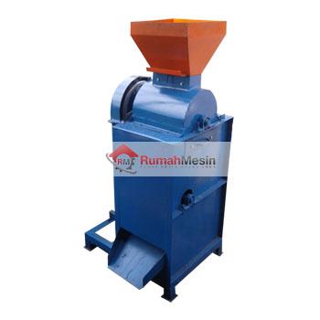 Mesin Pengupas Kacang Tanah MPKT - M 200