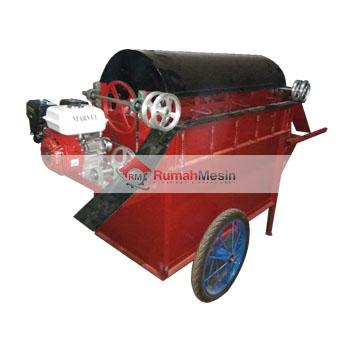 Mesin Pengupas Kacang Tanah, Alat Pengupas Kacang Tanah 4